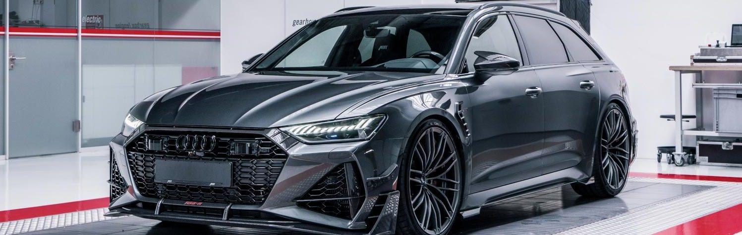 Audi-Rs6-ABT