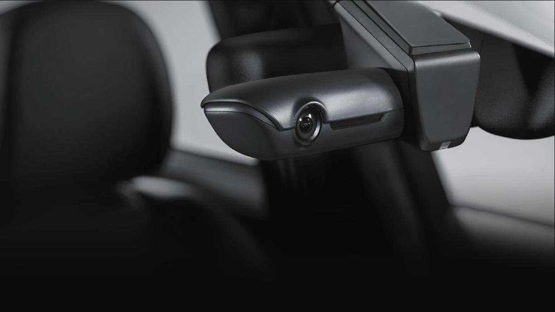 Dash Cam auto