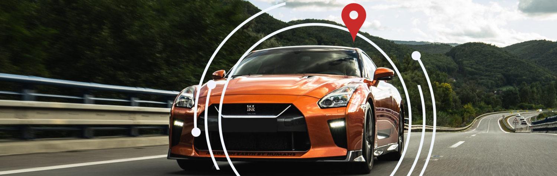 Localizzazione-auto-GPS-satellitare