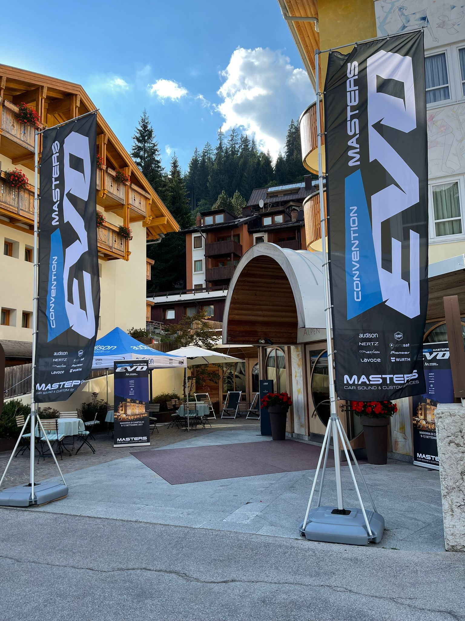 Convention_Masters_Alpen_Suite_Hotel
